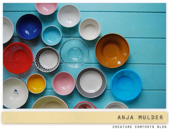 Anja mulder pic