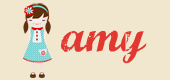 Amy dt sig