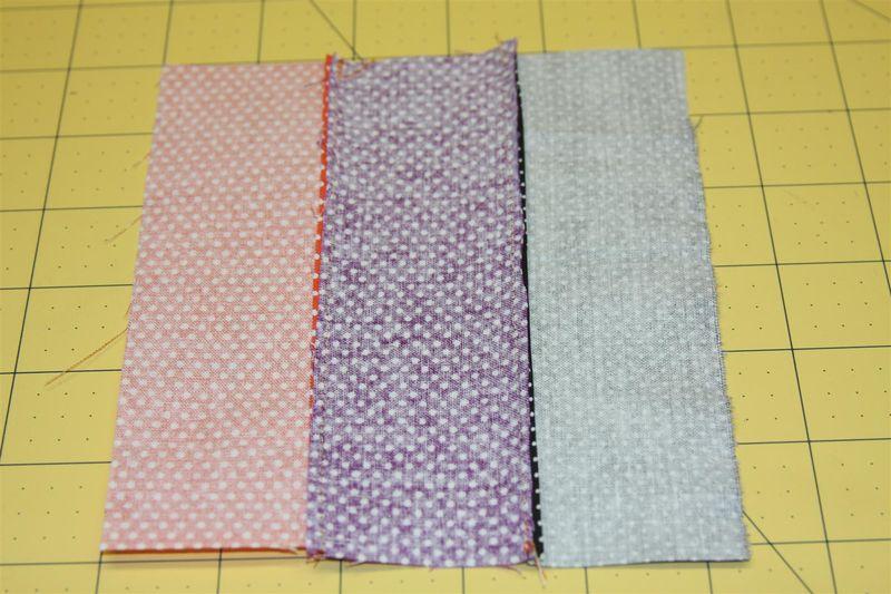 IMG_4598 (Large)