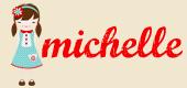 Michelle dt sig
