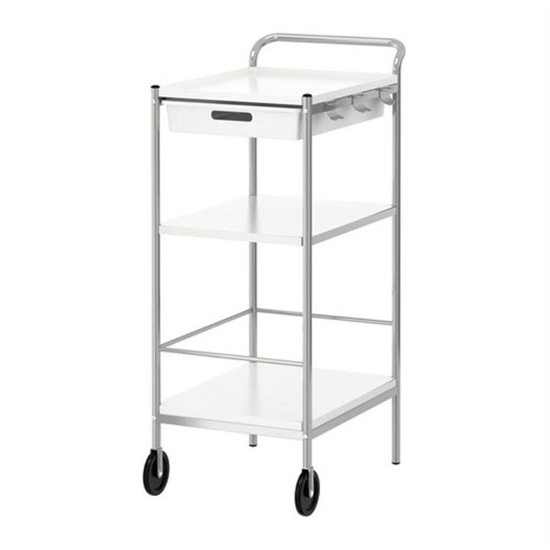 Bygel-utility-cart__0112315_PE263829_S4 (Large)