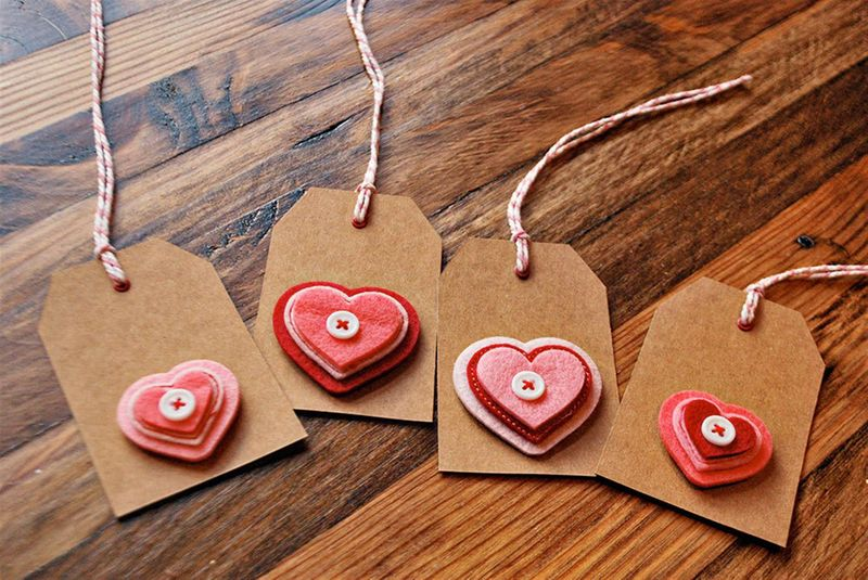 Valentine inspire 3