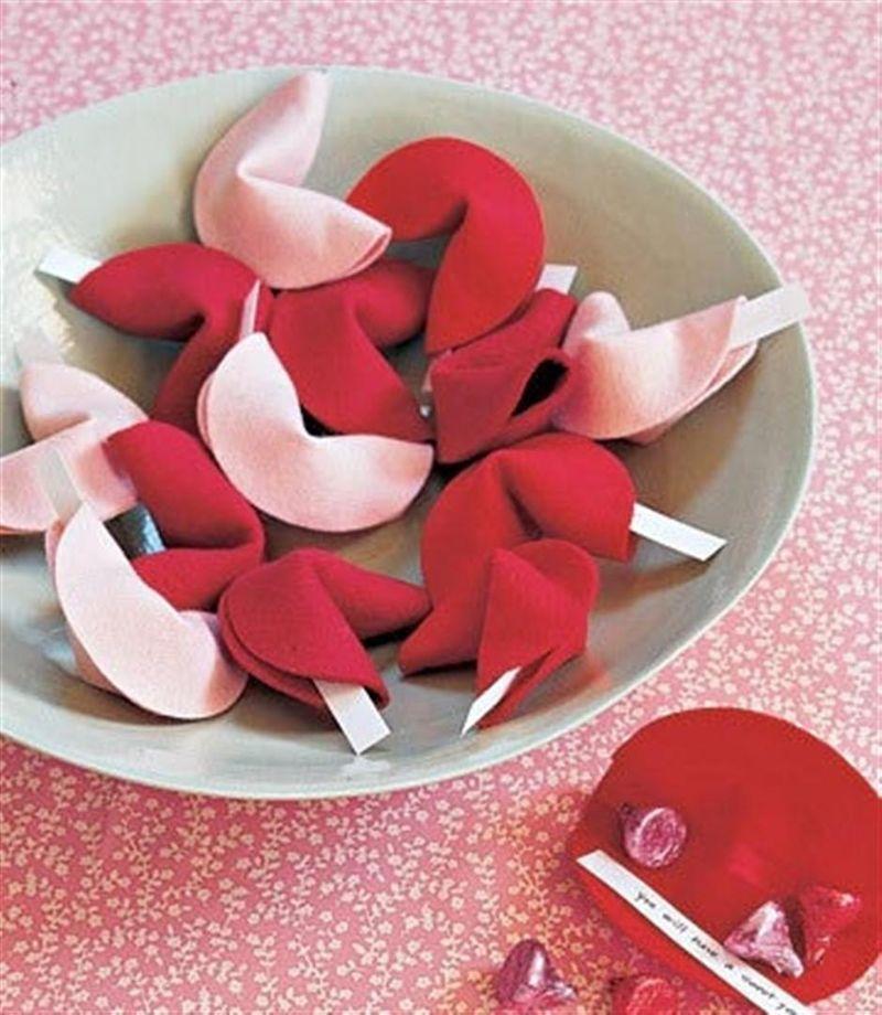 Valentine inspire 1