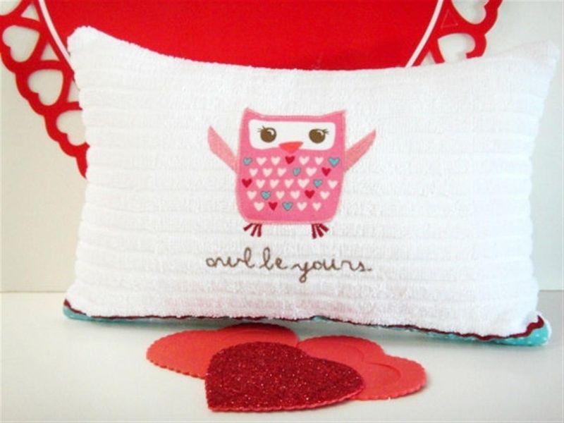 Valentine inspire 5