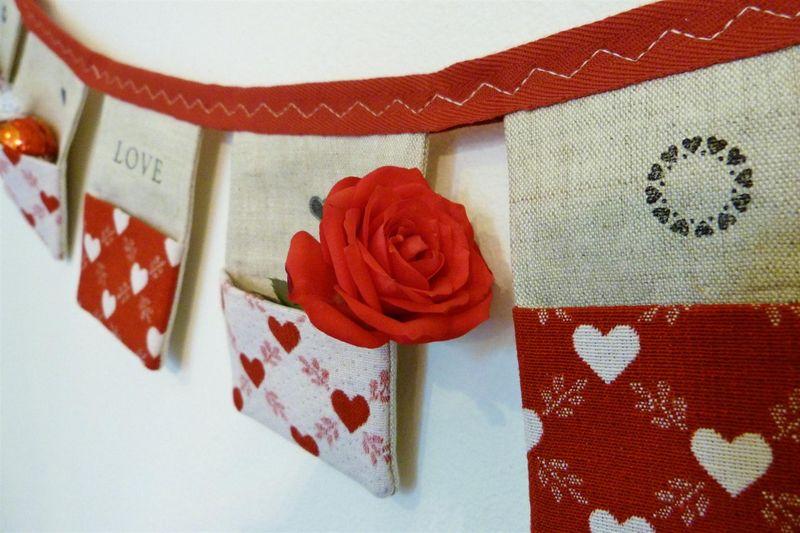 Valentine inspire 7