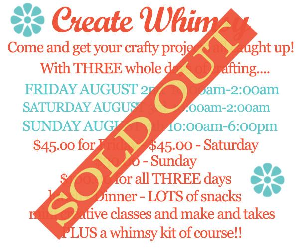 Cw_dates_soldout