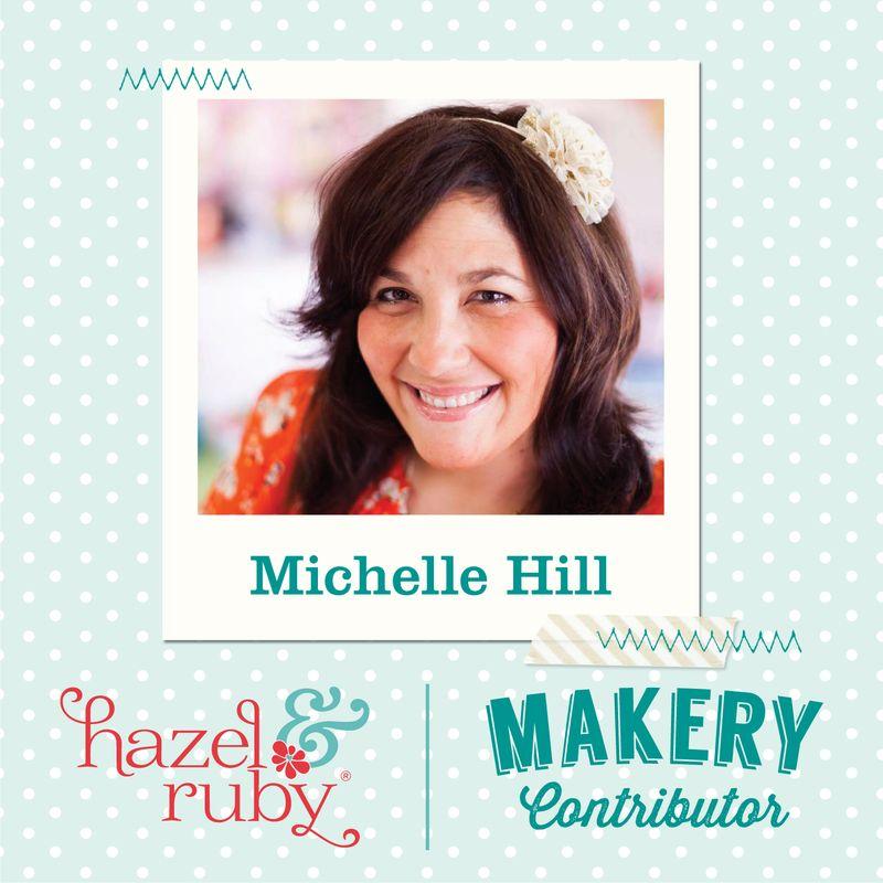 2015-MICHELLE HILL
