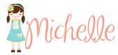 Blog_sig